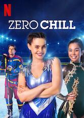Zero Chill Stream
