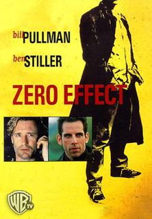 Zero Effect stream
