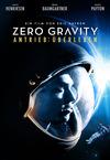 Zero Gravity - Lost in Silence stream
