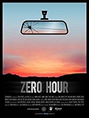 Zero Hour Stream