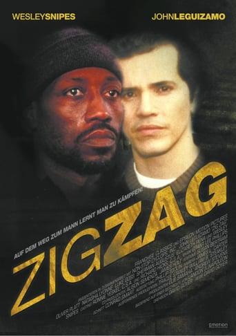 Zig Zag stream