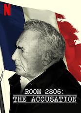 Zimmer 2806: Die Anschuldigung Stream