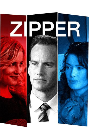 Zipper Stream