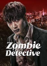 Zombie Detective Stream
