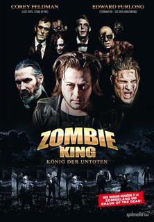 Zombie King - König der Untoten Stream