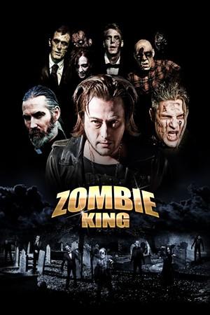 Zombie King stream