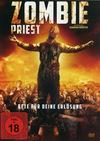 Zombie Resurrection - Zombie Priest Stream