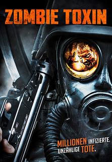 Zombie Toxin Stream