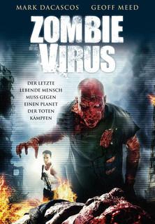 Zombie Virus Stream