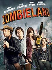 Zombieland (4K UHD) stream