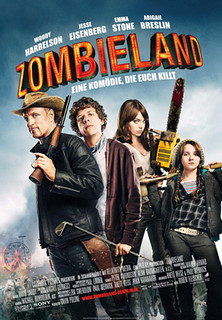Zombieland - stream