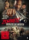 Zombies! Stream