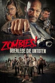 Zombies! - Überlebe die Untoten Stream