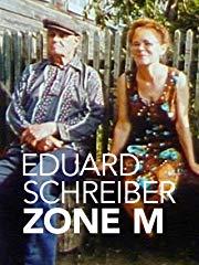 Zone M Stream