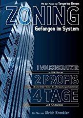 Zoning - Gefangen im System stream