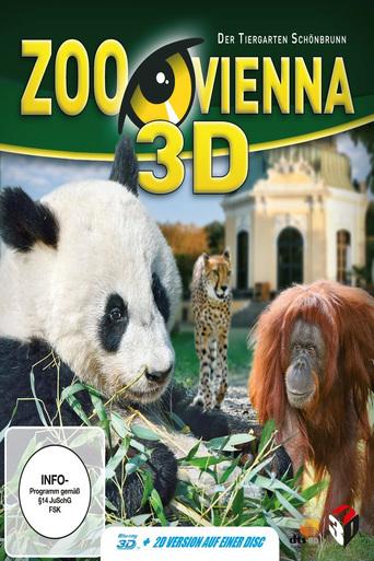 Zoo Vienna stream