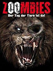 Zoombies: Der Tag der Tiere ist da! Stream