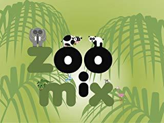 Zoomix Stream