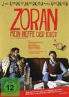 Zoran stream
