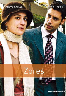 Zores Stream
