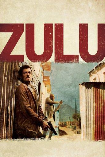 Zulu Stream