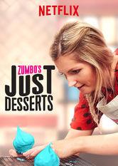 Zumbo's Just Desserts Stream