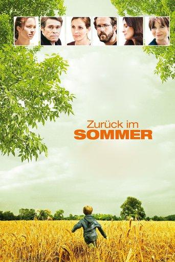 Zurück im Sommer stream