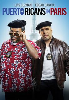Zwei Puerto Ricaner in Paris Stream