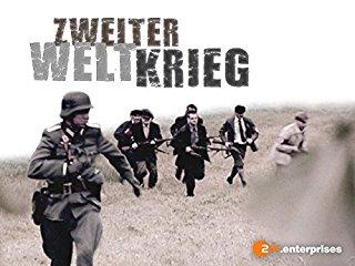 Zweiter Weltkrieg - stream
