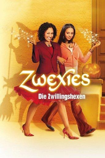 Zwexies - Die Zwillingshexen stream