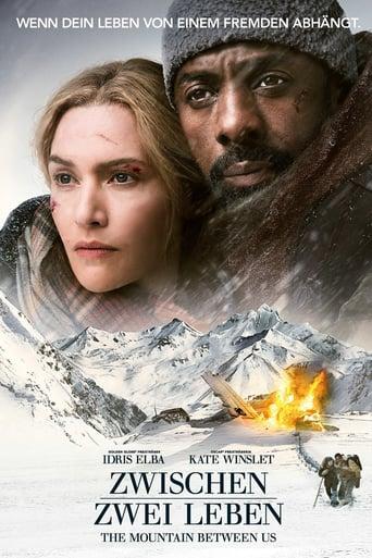 Zwischen zwei Leben - The Mountain between us Stream