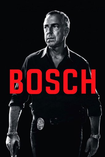 Movie Bosch Stream