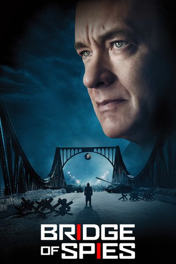 Bridge of Spies Stream