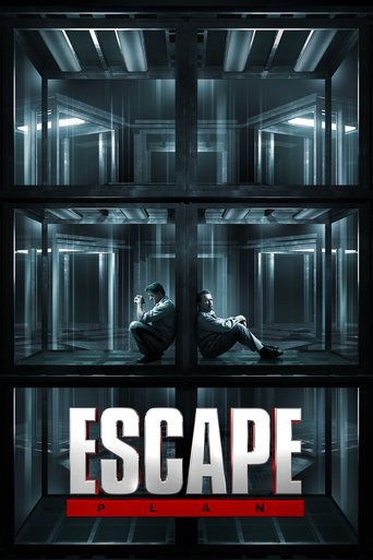 Escape Plan Stream