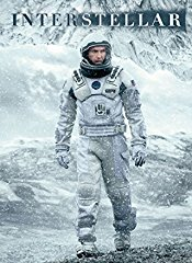 Interstellar (2014) Stream