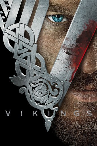 Vikings Stream