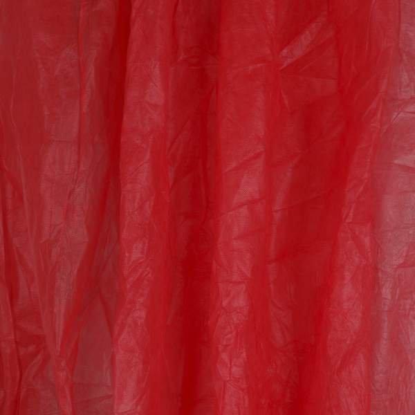walimex leichter Stoffhintergrund 3x6m rot