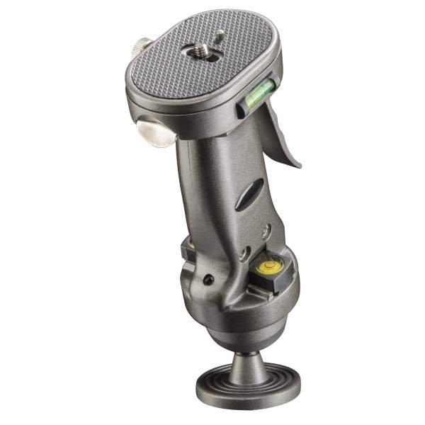 walimex pro FT-011H Pro-Kugelkopf Action-Grip