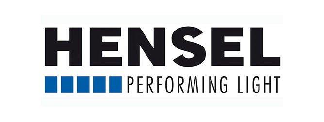 Hensel zählt zu den innovativsten Anbietern des Marktes und erfüllt höchste Ansprüche in den Bereichen Fertigungsqualität und Performance.