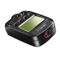walimex pro Operator TTL T-N Nikon für Mover 400 TTL