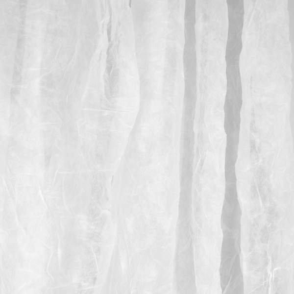 walimex leichter Stoffhintergrund 3x6m weiß