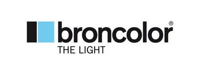 broncolor ist die wegweisende Marke für Blitzlichtsysteme und weltweit im Einsatz in unzähligen Fotostudios.