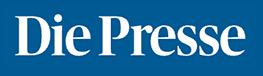 Pressebericht Studo App