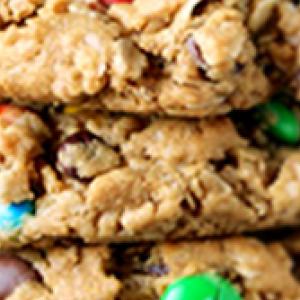 Robo cookie