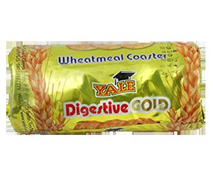 Digestive Gold