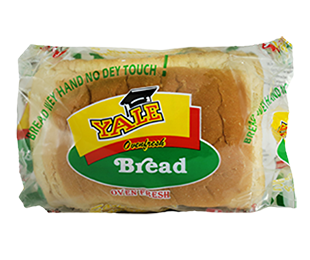 Yale Oven Fresh Bread x15