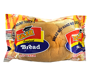 Yale Oven Fresh Bread x6