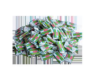 Robotron Mint