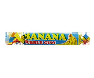 Fruit Robot - Banana