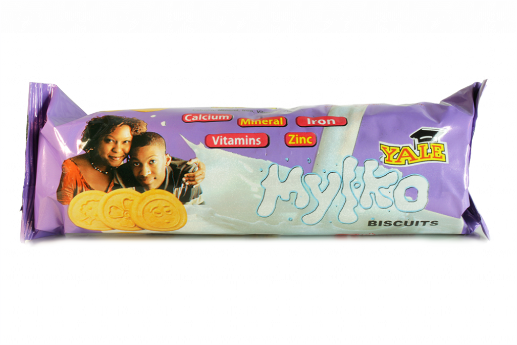 MYLKO BISCUITS